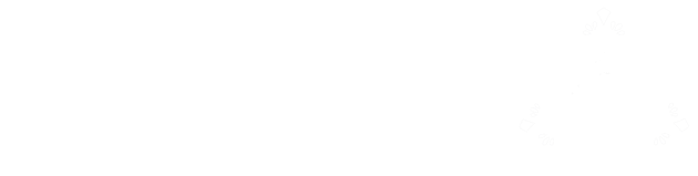 All Seeing Eye Tattoo Lounge